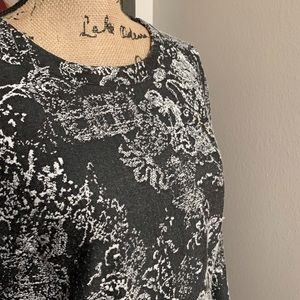 Nine West Dresses - Gorgeous Nine West Brocade Dress❣️